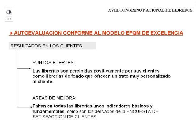 Congreso_clientes