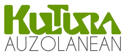 kultura Auzolanean
