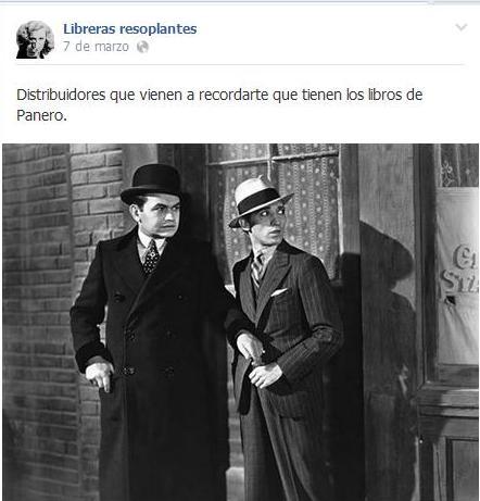 librerasresoplantes_distribuidores