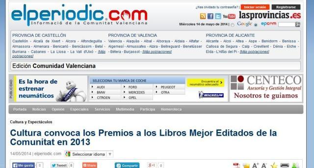 Librosmejoreditados_1