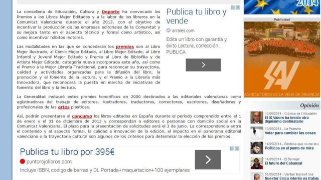 Librosmejoreditados_2