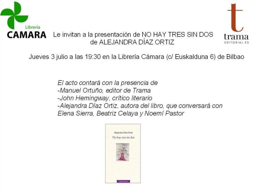 presentacionnohaytressindos_camara