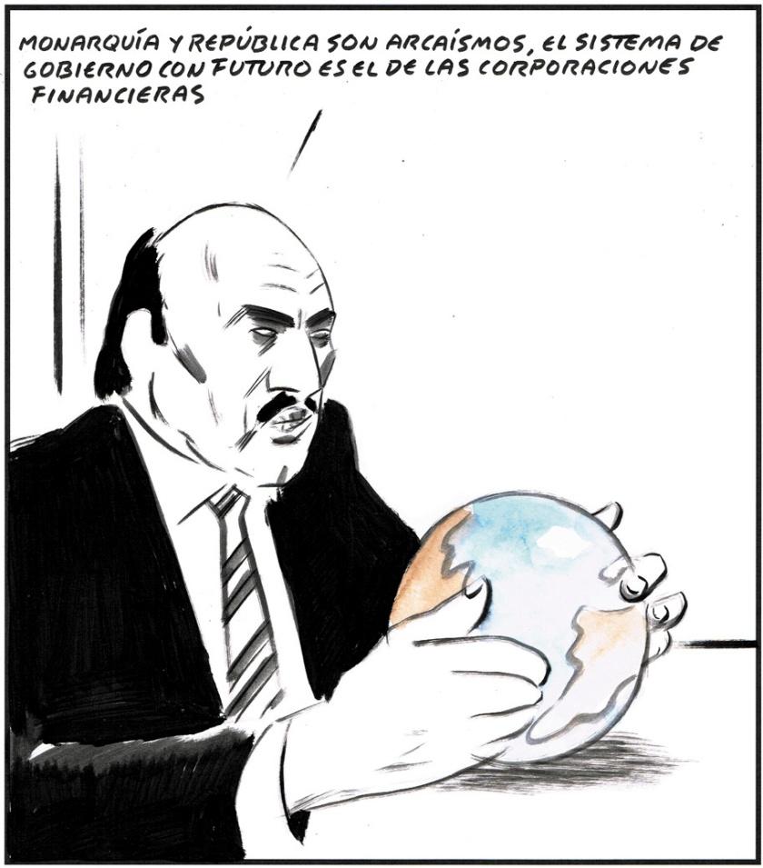 elroto_corporacionesdemedios