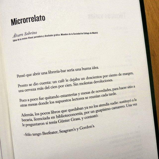 libreria_cafe