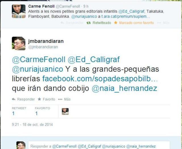 carme_fenoll_sopa_de_sapo