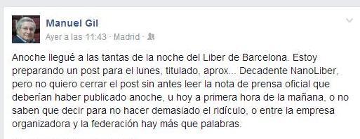 manuelgil_liber