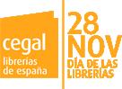 CEGAL-logoDL2014