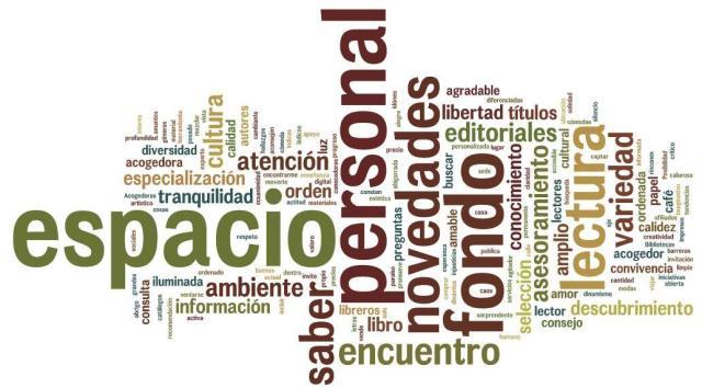 Imaginario_Librero_Editores
