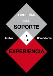 librerias_del_soporte_a_la_experiencia