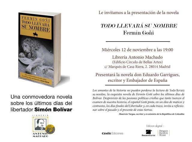 Presentacion_Machado_Madrid