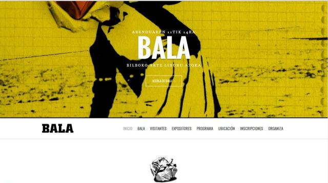 BALA_2014
