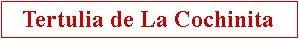tertuliacochinita_logo