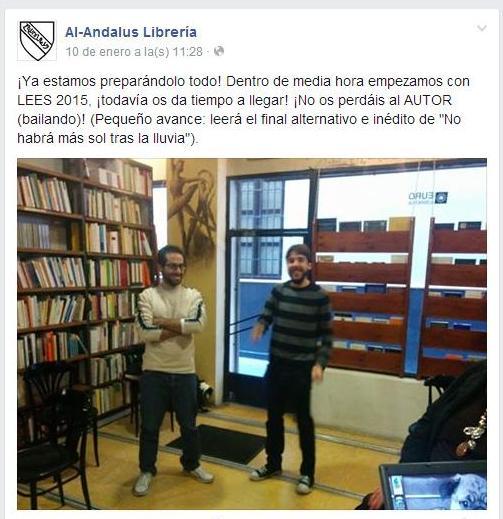 alandalus_facebook