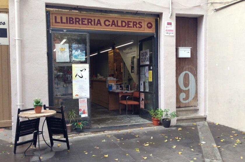 calders_culturista_0