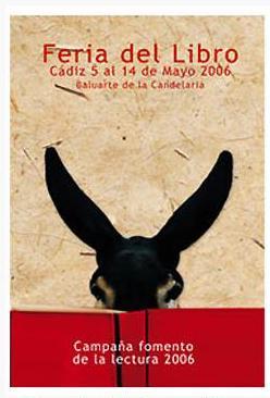 ferialibrocadiz2006