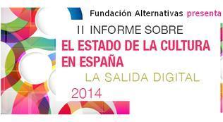 estadodelacultura_2014