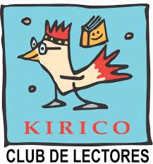 kirico