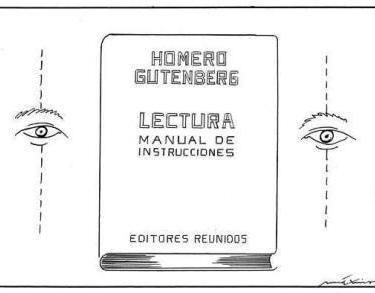 lectura-manual-instrucciones