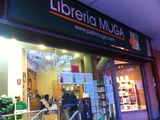 muga_chiquitacuento