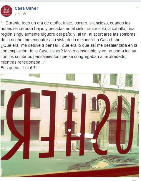 casa_usher