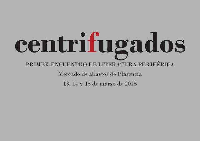 centrifugados_perifericos