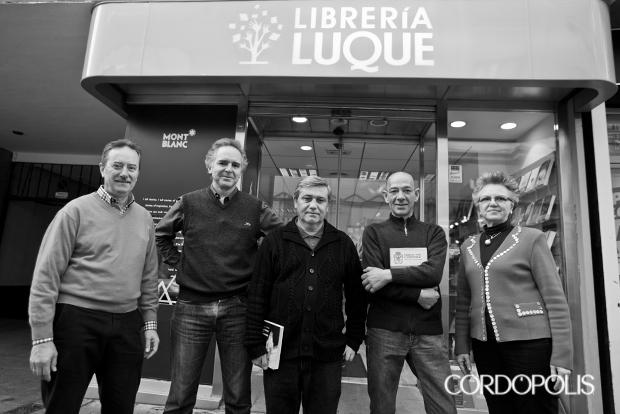 LibreriaLuque10