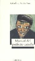 manual-del-perfecto-canalla