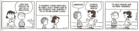 librosferacarlitos16