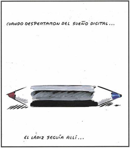 roto_despertar_del_sueño_digital
