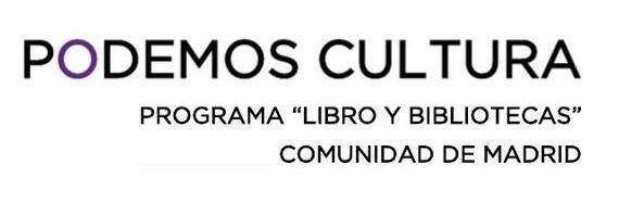 podemos_cultura
