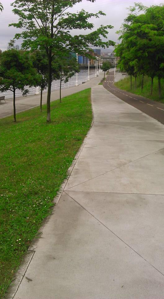 caminar_Olabeaga