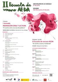 cartel jornadasaeda_2015_RGB_ WEB