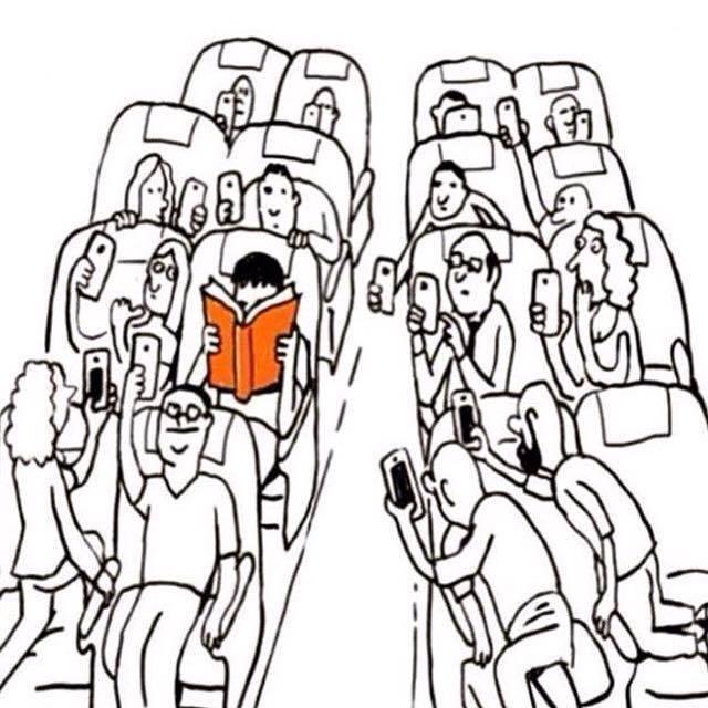 Libro_Objeto_de_curiosidad