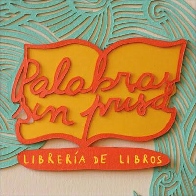 palabrassinprisa_libreriadelibros