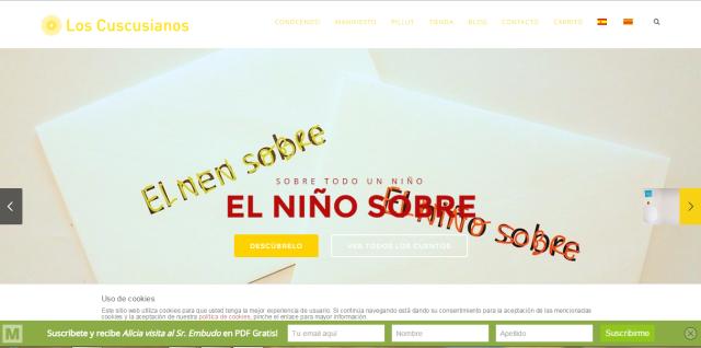 cuscusianos_web