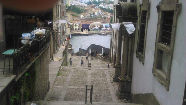 Oporto_flechazo
