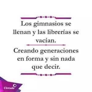 gimnasio_librerias