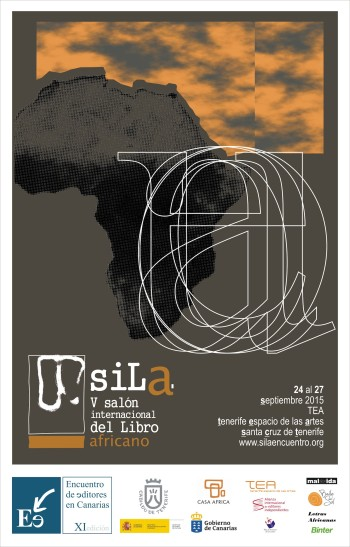 SILA2015