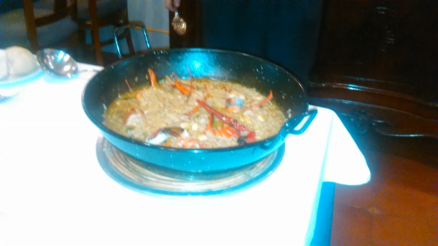 arrozbogavante