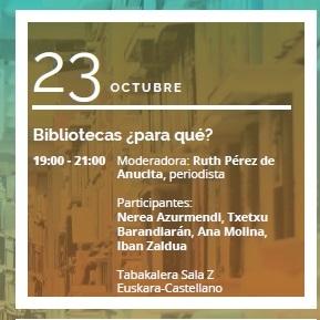 Bibliotecas_paraque