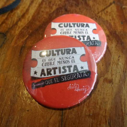 cultura_artista_segurata
