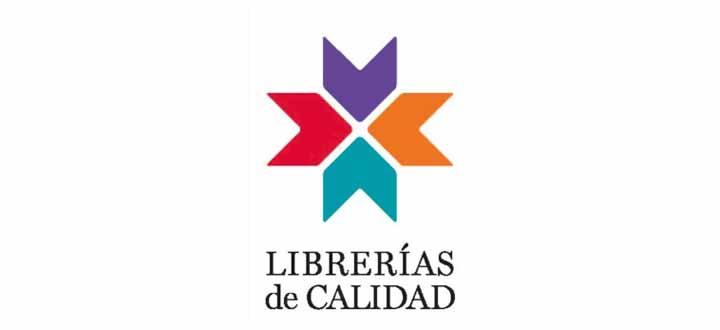 sello-calidad-librerias-logo-post