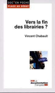 Vers-la-fin-des-librairies_large