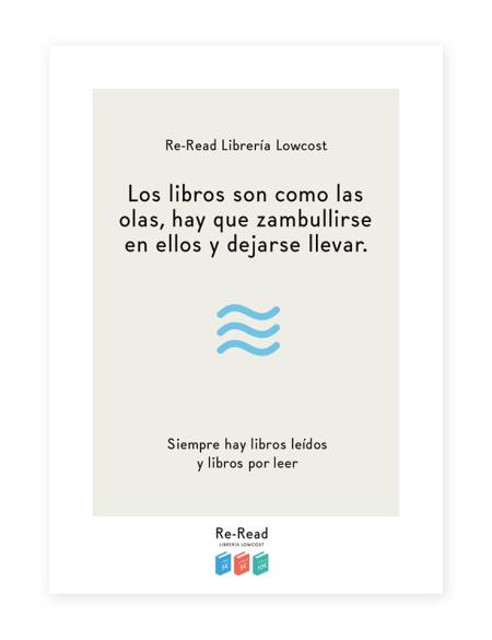 Vida_libros