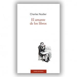 LAR_Amate_libros-700x700