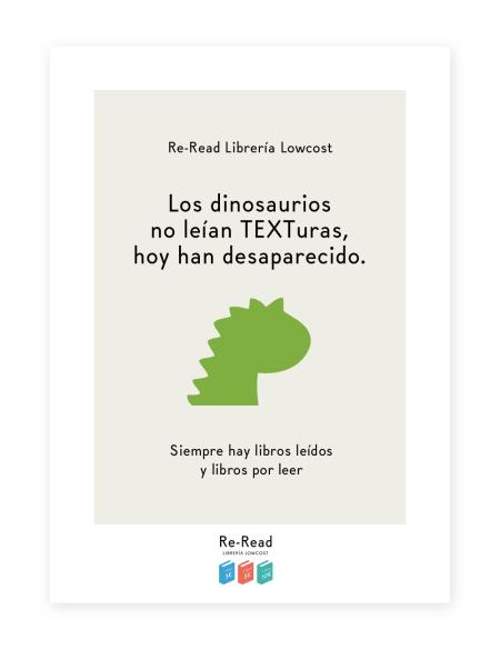 posters-para-TEXTuras