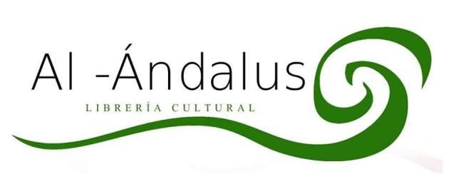 al_andalus_Libreria_cultural