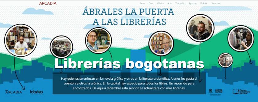 librerías_bogotanas