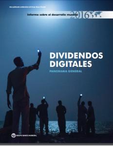 dividendosdigitales
