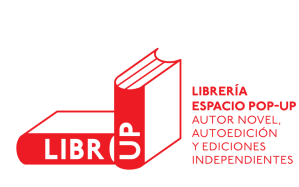 01_Logotipo_LibrUp_Rojoooo